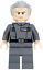 Star-Wars-Minifigures-obi-wan-darth-vader-Jedi-Ahsoka-yoda-Skywalker-han-solo thumbnail 142