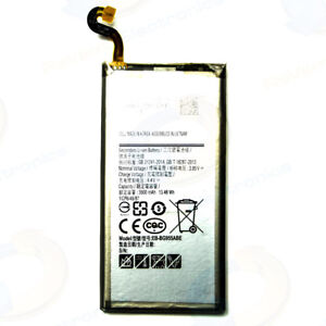 New-Samsung-Galaxy-S8-Plus-G9558-G9550-Battery-3500mAh-Li-ion-Replacement