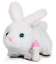 thumbnail 1 - NEW-BORN-BUNNY-36411-CUTE-SOFT-FUN-BABY-TOY-EASTER-SPRING-RABBIT-PET-INTERACT