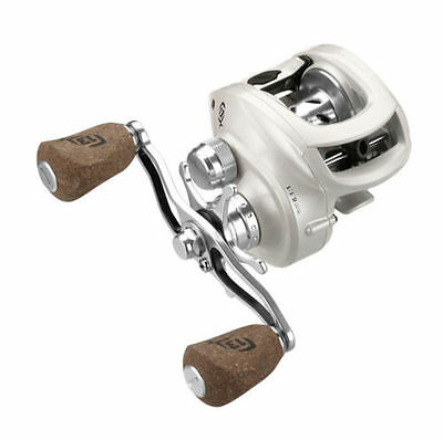 13 Fishing Concept C Baitcasting Reel