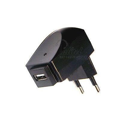 USB CHARGER Charging  LADEGERÄT FÜR COMPEGPS  TwoNav Aventura DACH