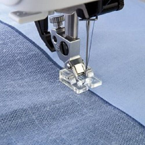 Satin Stitch Foot Fits ALL Pfaff  Appliqué
