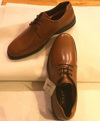 m&s mens casual shoes