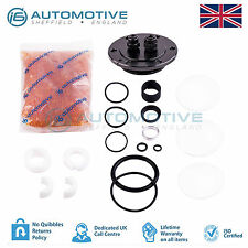 Land Rover Discovery 3 4 Range Rover Sport Air Compressor Repair Kit Hitachi Set
