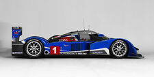 2010 PEUGEOT 908 LE MANS RACE CAR POSTER PRINT STYLE A 18x36 HI RES