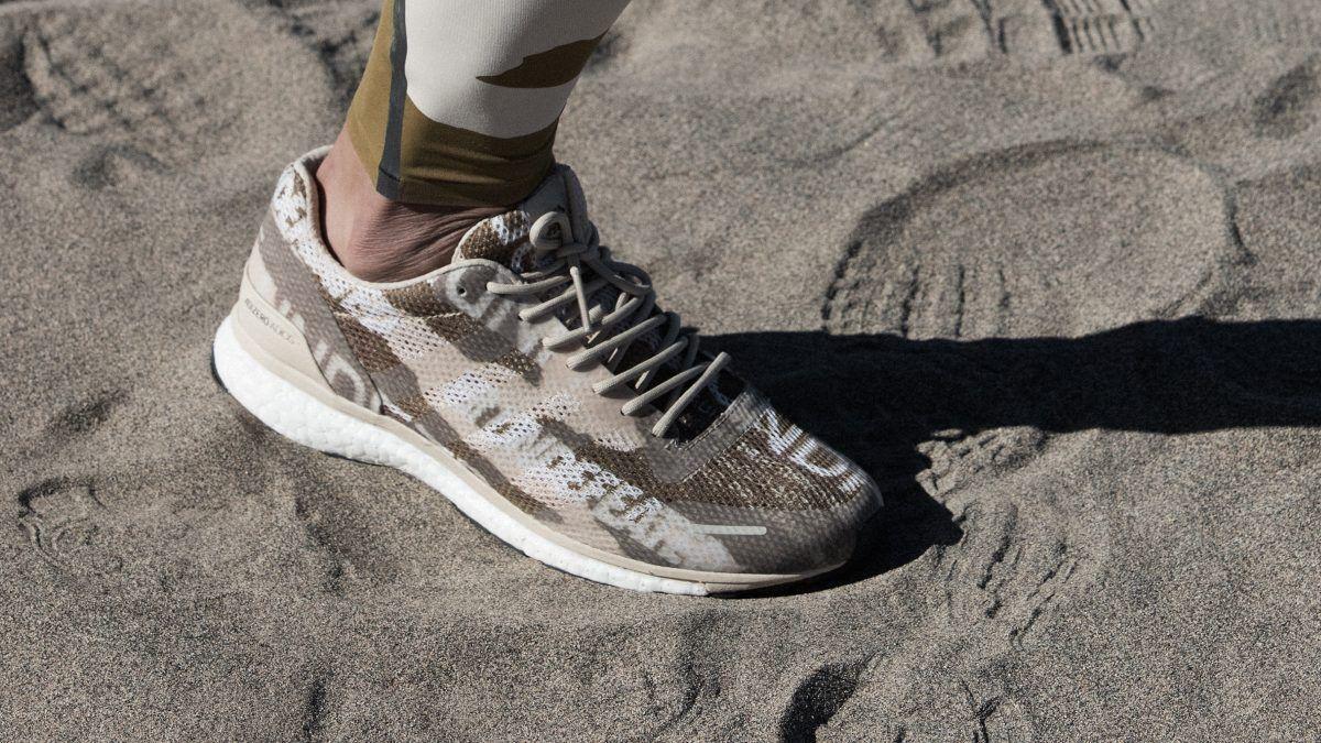 Adidas x 13.camo ungeschlagen - adizero - 3.größe 13.camo x tan.b27771.ultra - auftrieb. 16b06e
