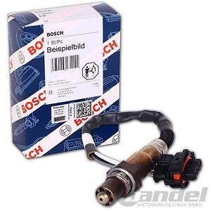 Bosch-0258986507-Lambdasonde-LS-07-Original-0-258-986-507