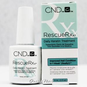 CND-Rescue-Rxx-RESCUERXX-0-5oz-15ml-Daily-Keratin-Treatment-90763