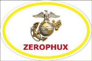3-X-4-5-UNITED-STATES-MARINE-CORPS-ZEROPHUX-EGA-USMC-OVAL-EURO-STICKER