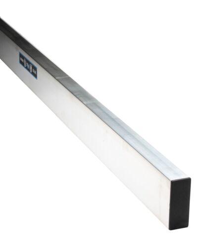 Aluminium Floor Screed Straight Edge 1.5 meter Length NP-SCD150 Plastering Tools