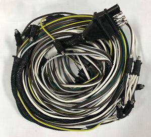 image is loading triton-10493-gu10-trailer-wire-harness