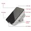 miniatura 4 - MINI ROUTER WIRELESS N FUNZIONE WPS ACCESS POINT E RIPETITORE WIFI 300 MBPS
