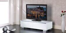 "MUNARI GENOVA GE125BI MOBILE PORTA TV FINO A 50"" BIANCO - COD:"