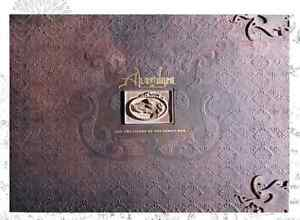 Platinum-Alveridgea-Almalogue-Artist-s-Proof-Limited-Edition