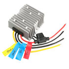 36v to 12v DC 20a Converter Voltage Power Reducer Waterproof240w Golf Cart Buggy