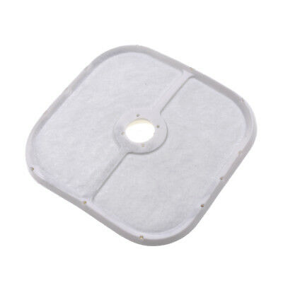 Air Filter For Echo Trimmer PE280 PB 251 255 265 BRD280 PPT280 SRM266