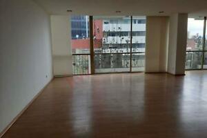 Se vende departamento en Polanco 600,000 DLS,  283 m2