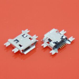 Toma-de-carga-5p-mini-USB-Jack-Connector-Plug-Charger-port-for-phone-pad-mp3-mp4