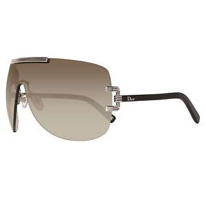 Christian Dior DIOR Graphix 1 84J Ladies Designer Sunglasses   eBay 4c395b0424f4