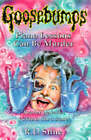 Piano Lessons Can be Murder by R. L. Stine (Paperback, 1994)