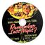 Remember-Last-Night-1935-Comedy-Mystery-Movie-Film-on-DVD miniatuur 1