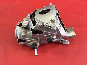 D21 Ducati 749 s 999 r  Bj2003 SCHEINWERFER