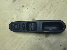 2002 HONDA HRV HR-V OSF DRIVER SIDE ELECTRIC WINDOW SWITCH