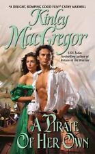 Pirate of Her Own, A by Kinley Macgregor
