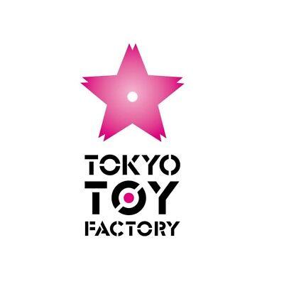 Tokyotoyfactory