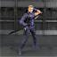 Avengers-Infinity-HAWKEYE-Civil-War-Marvel-Legends-Action-Figure-Toys-HOT thumbnail 4