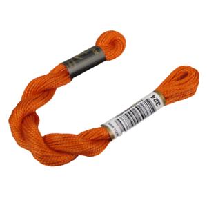 ANCHOR-Perlgarn-Baumwolle-Nr-5-5g-Farbe-324