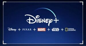 Disney-Plus-Account-UK-Works-In-Uk-12-Month-Warranty