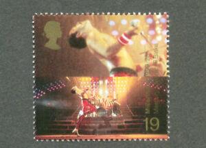 Rechercher Des Vols Freddie Mercury Neuf Sans Charnière Grande-bretagne Musique-singer-queen Pop-ueen Popfr-fr Afficher Le Titre D'origine Promouvoir La Santé Et GuéRir Les Maladies