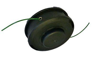 Fadenkopf passend für Stihl FS400-K FS-400-K FS 400-K und FS 400 Freischneider M