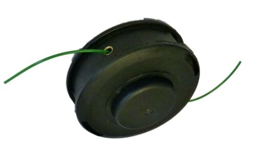 Fadenkopf passend für Stihl FS 500 FS 550  Freischneider M 14