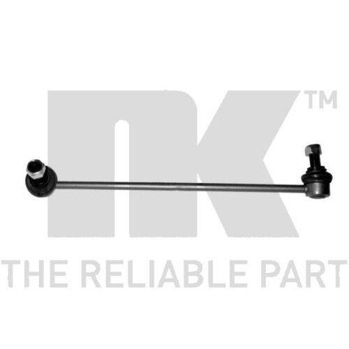 NK Koppelstange Stange Strebe Stabilisator Links Vorne 5114723 Rechts