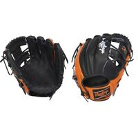 Rawlings Heart Of The Hide Le Fielding Glove (11.5) Pronp4-2bo - Rht