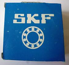 Pendelrollenlager Rollenlager SKF 22309CCK SKF 22309 Ball Bearing Lager UNUSED