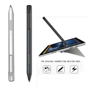 Active Stylus Pen for HP Spectre X360/X2 Envy Pavilion X360