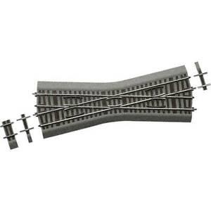 H0-rocoline-con-massicciata-42597-incrocio-230-mm-15