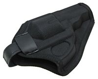 Wingun Airsoft Small Molded 4 Nylon Revolver Holster