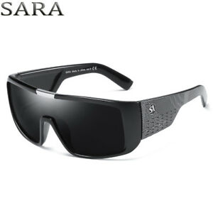 New-Windproof-Large-Oversized-Sunglasses-Outdoor-Sport-Cycling-Bike-Goggles-1