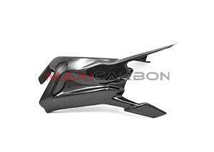 Cover-forcellone-integrale-carbonio-MV-Agusta-RVS-1-Full-swingarm-cover-carbon