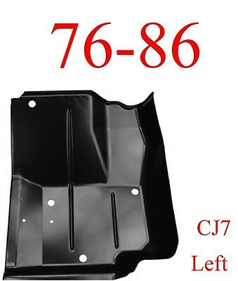 Evan-Fischer EVA18672042942 Tailgate Handle Tail Gate Plastic Black