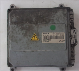 ECU-ENGINE-ECU-RENAULT-PREMIUM-DCI-0281010464-5010412381A