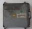 ECU-ENGINE-ECU-RENAULT-PREMIUM-DCI-0281010464-5010412381A miniatura 1