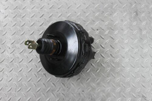 Mercedes W203 C220 CDI Bremskraftverstärker Bremse Verstärker A0054304730