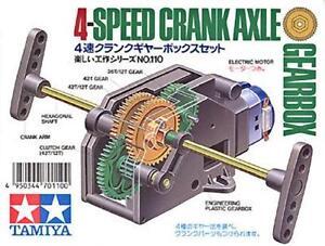 Tamiya-4-Speed-Crank-Axle-Gearbox-70110