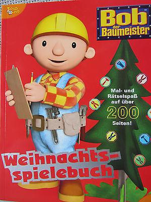 Ostern Malbuch Sticker Rätselbuch 44 Seiten *DIN A4 Mehrsprachig Neu