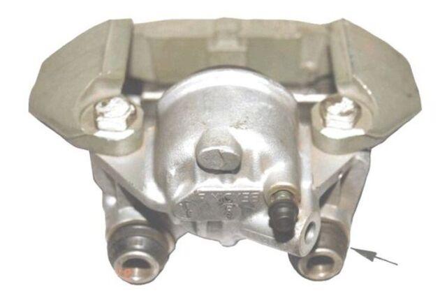 NK 213752 Bremssattel Bremszange ohne Pfand pfandfrei Vorderachse vorne rechts